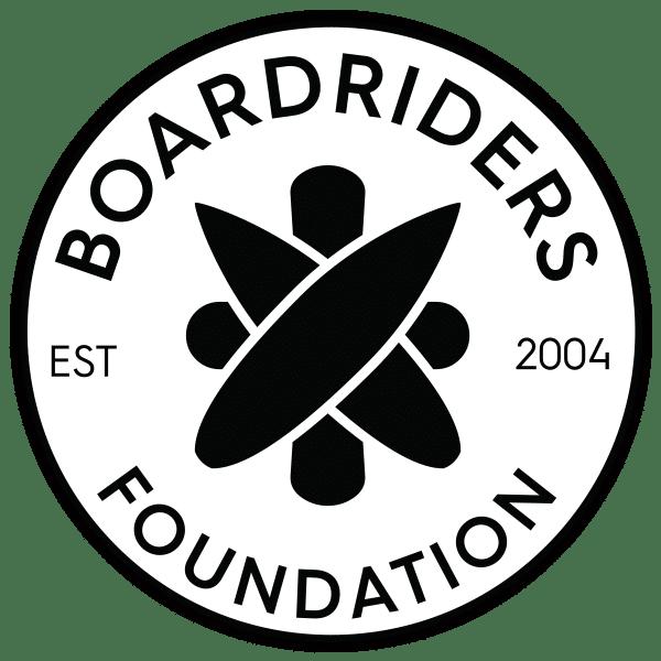 Boardrider
