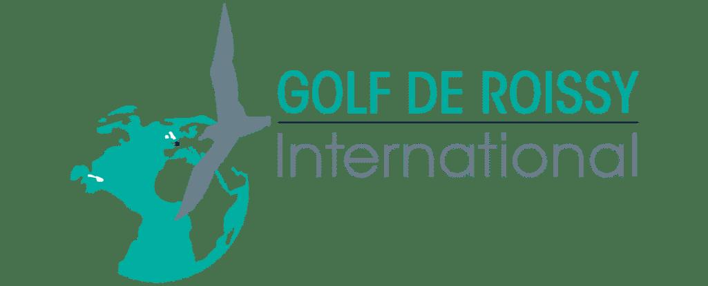 Golf de Roissy