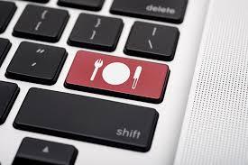 Nouvelle ère digitale : Pourquoi votre restaurant  a-t-il besoin d'un site internet ?
